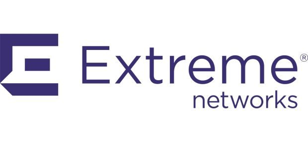 Extreme Networks to Close Avaya, Brocade Deals This Summer