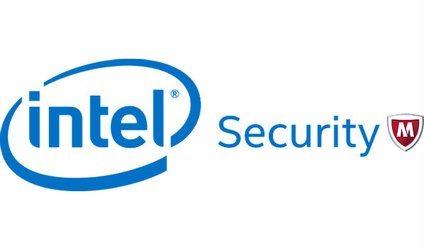 Top Partners: Intel Security