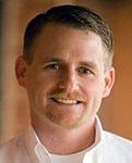 JMARK Business Solutions' Thomas Douglas