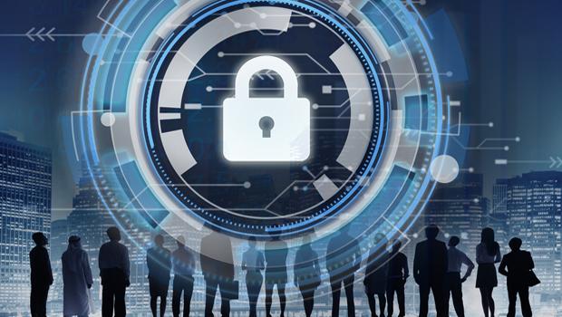 Security partnership