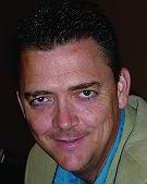 Intelisys' Andrew Pryfogle