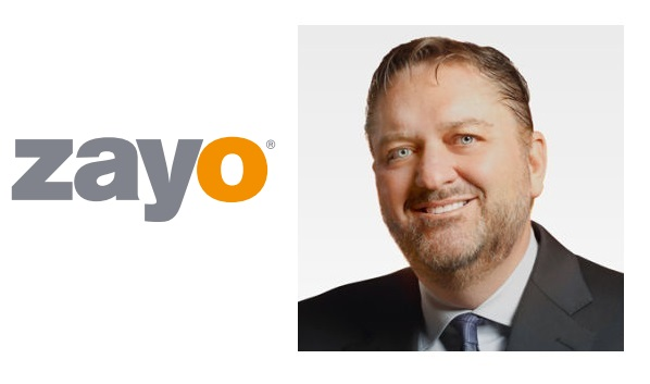 CEO Salaries: Zayo Group