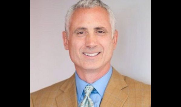 People on the Move: Star2Star's Gary Testa