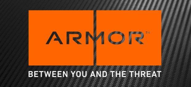 Armor-logo