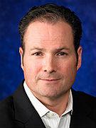 TPx's Greg Iuzzolino
