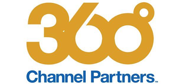 CP 360 logo