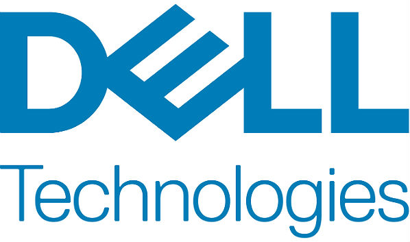 Layoff Tracker: Dell Technologies