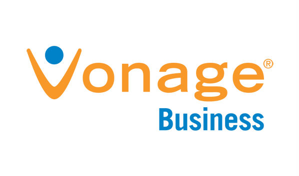Top Stories in August: #6 — New Vonage Channel Chief Q&A