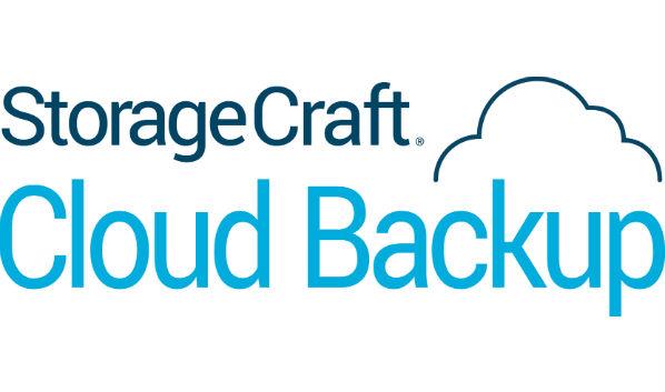 New Services Roundup: StorageCraft
