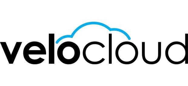 VeloCloud-logo