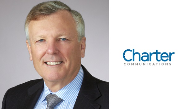 CEO Salaries: Charter Communications