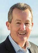 Datadog Channel Chief John Gray