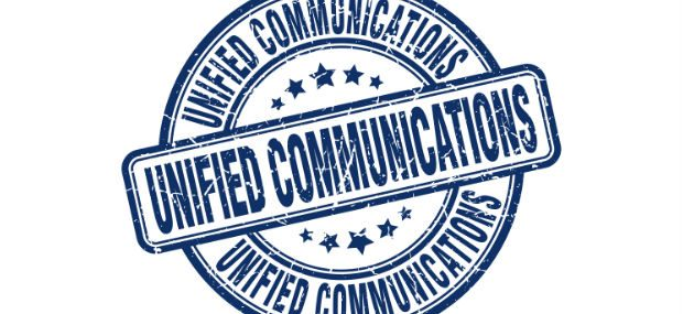 Unified-Communications-Feature