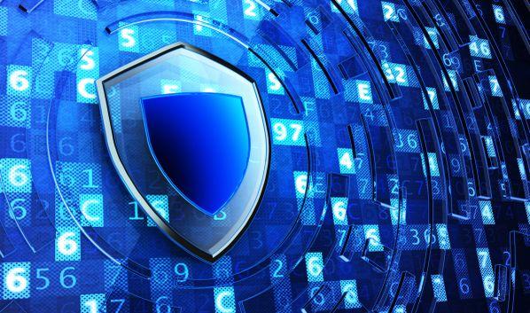 Biggest M&A of May-June: Symantec-Blue Coat