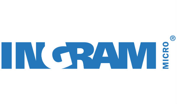 Top Stories in December: #5 — Ingram Micro Tempers Acquisition Concerns