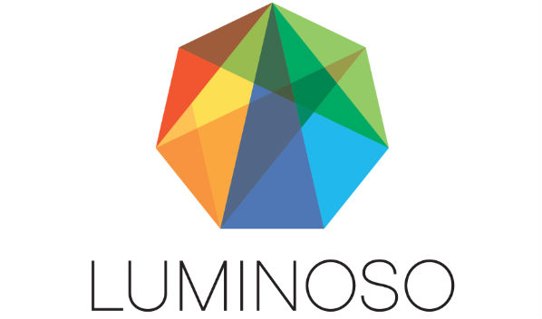 Channel Program Changes: Luminoso
