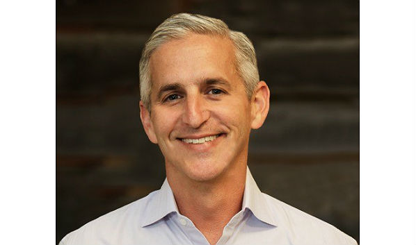 Channel People on the Move: FreeConferenceCall's Josh Lowenthal