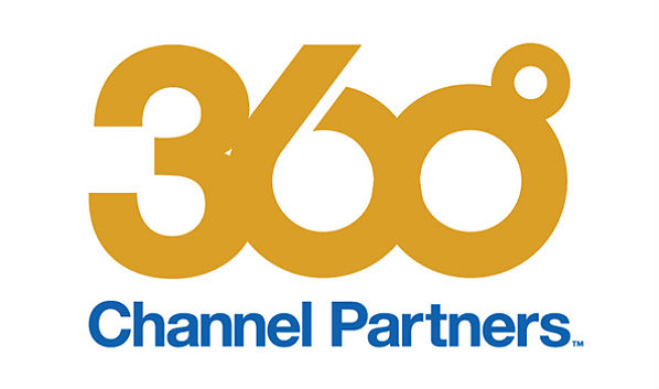 Top Partners: CP360° Business Value Awards