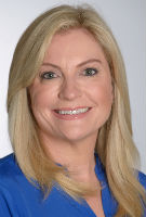 A10 Networks' Kirsten Young