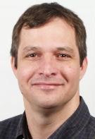 IGEL Technology's Doug Brown