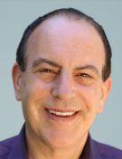 IHS Markit's Cliff Grossner