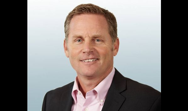 Channel People on the Move: Westcon-Comstor's Ken Bast