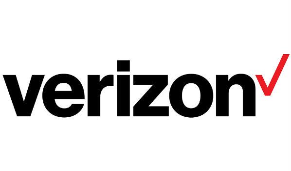 Channel Program Changes: Verizon