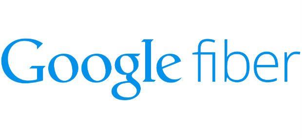 Google-Fiber-logo