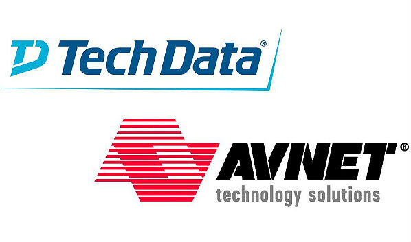 Biggest M&A of February-March: Tech Data-Avnet Technology