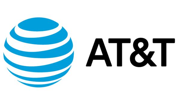 Fortune 100 Tech Companies: #10 — AT&T