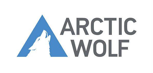 Arctic-Wolf-logo