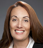ShoreTel's Heather Tenuto