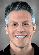 Sandler Partners' Alan Sandler