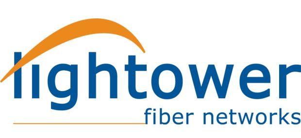 Lightower Fiber Networks logo