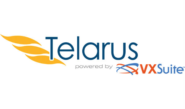 Top Partners: Telarus