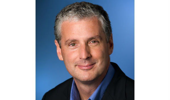 Channel People on the Move: Brocade's Phil O'Reilly
