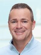 Dell EMC's Jeff Clarke