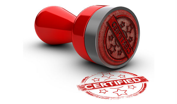 Top Stories in February: #4 — CompTIA CSA+ Certification