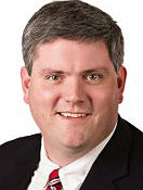 RingCentral's Curtis Peterson