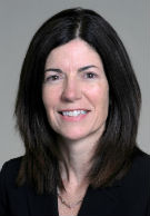 Verizon's Rosemary McNally