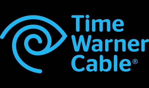 ACSI's ISP Rankings: #11 (tie) — Time Warner Cable
