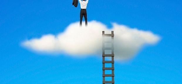 Cloud Success