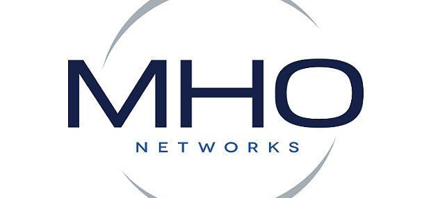 MHO-Networks-logo