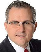 Comcast Business' Kevin O'Toole