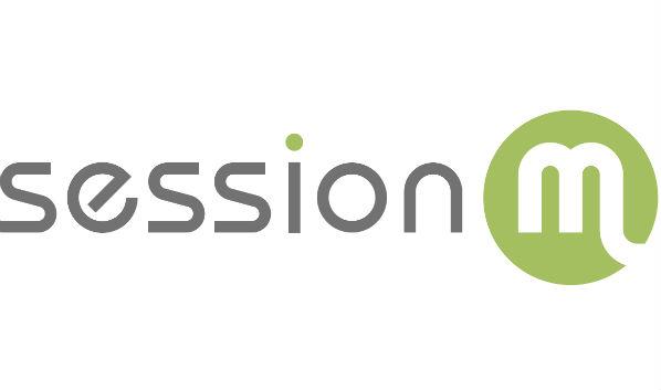 Channel Program Changes: SessionM