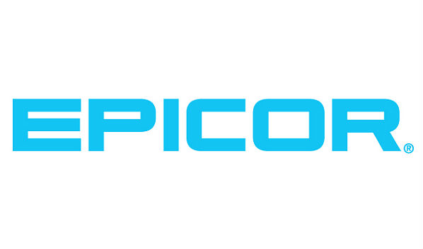 Top Partners: Epicor Software
