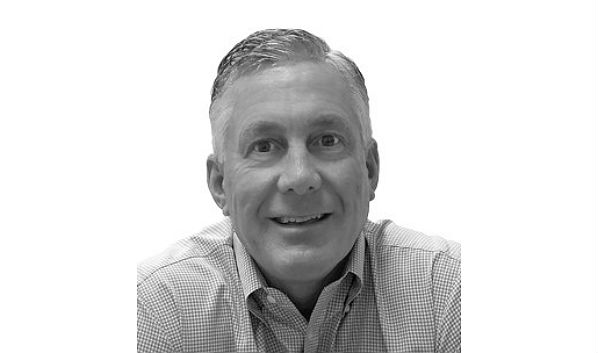 Channel People on the Move: Arcserve's Scott Petersen