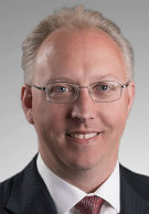 Windstream's Mike Flannery
