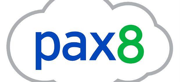 Pax8-logo