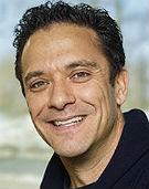 SolarWinds MSP's John Pagliuca